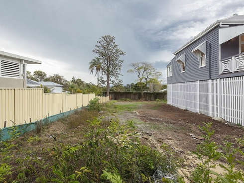 10 Nalder Street Annerley, QLD 4103