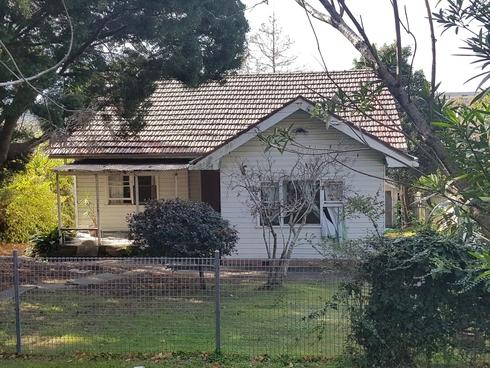 45 Elimatta Road Mona Vale, NSW 2103
