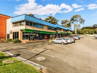 Suite 3/220 The Entrance Road Erina , NSW, 2250