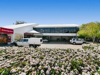 4/54 Bryants Road Shailer Park , QLD, 4128