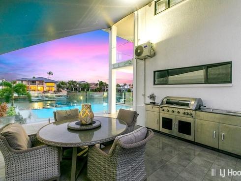 17 Keel Street Birkdale, QLD 4159