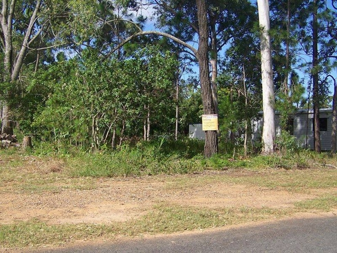 LOT 34 Paula Parade Lamb Island, QLD 4184