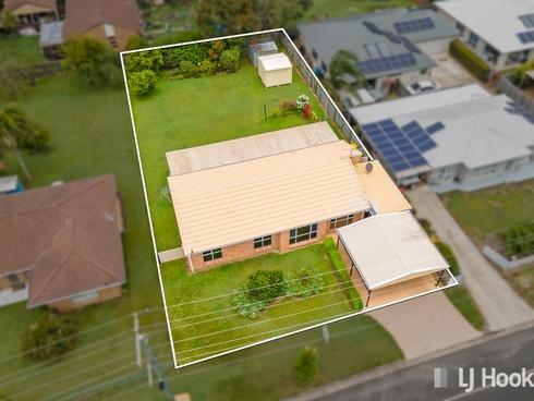 15 Anita Street Redland Bay, QLD 4165