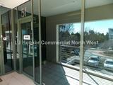 5f/5-7 Meridian Place Bella Vista, NSW 2153