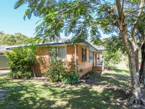 2 Dellwood St Nathan, QLD 4111