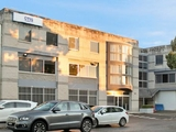 Floor 2/149 Milton Street Ashfield, NSW 2131
