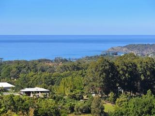 Lot 2 & Lot 3 90 Rippingale Road Korora , NSW, 2450