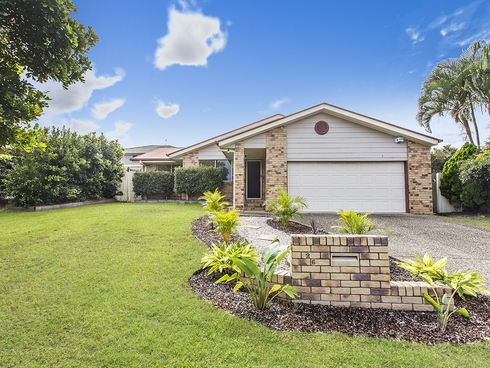 26 Lockhart Place Murrumba Downs, QLD 4503