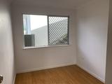 22 Charlotte Street Merewether, NSW 2291