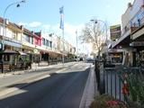 139 Marrickville Road, Marrickville, NSW 2204