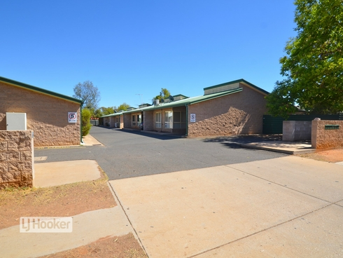 3/66 Spearwood Road Sadadeen, NT 0870