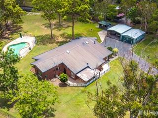 16 Firtree Street Capalaba , QLD, 4157
