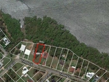 52 Timothy Street Macleay Island, QLD 4184