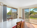 196A Warringah Road Beacon Hill, NSW 2100