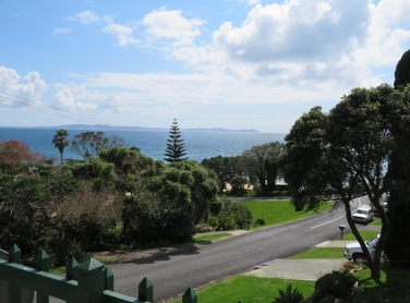 10 Seaview Road Cable Bay property image