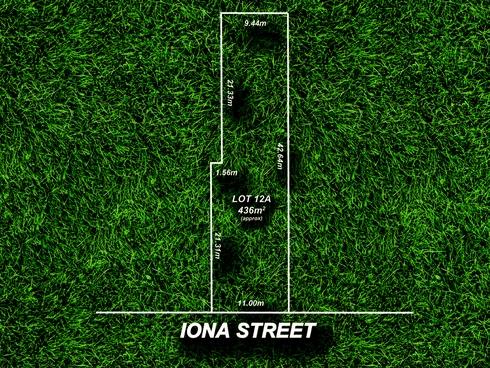 12A Iona Street Broadview, SA 5083