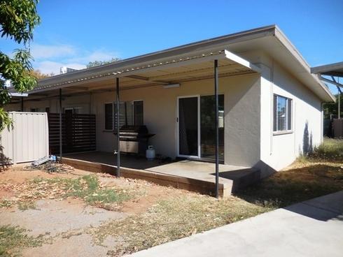 Unit 3/147 Trainor Street Mount Isa, QLD 4825