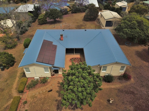 15 Kropp Street Kilcoy, QLD 4515