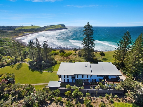 1 Rocky Point Road Lennox Head, NSW 2478