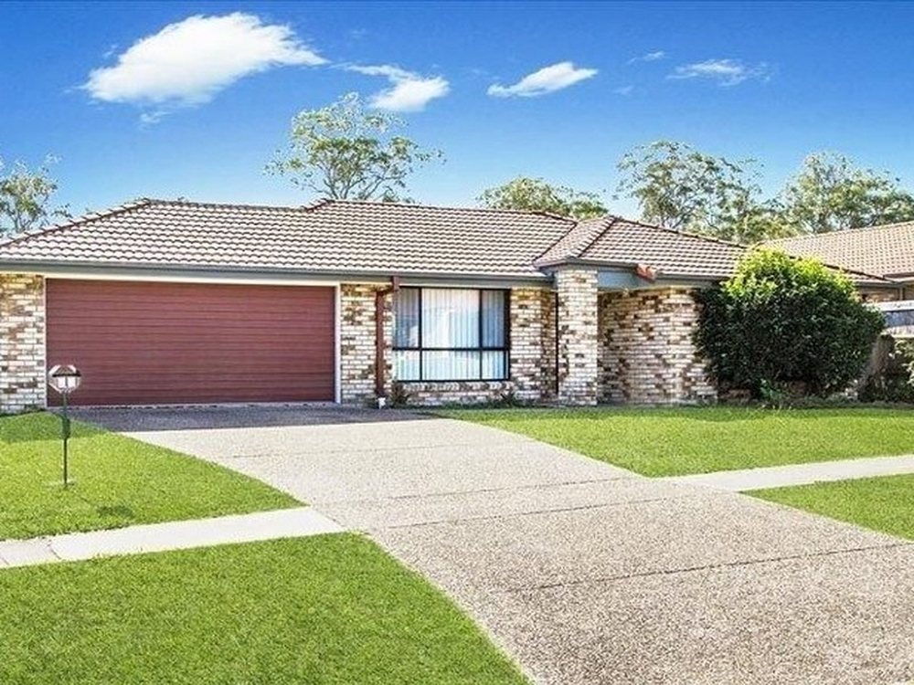15 Murraya Drive Morayfield, QLD 4506