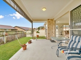 Villa 5/4 Shoesmith Close Casino, NSW 2470