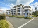Suite G.06/1 Centennial Drive Campbelltown, NSW 2560