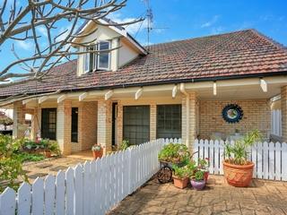 26 Pinnacle Court Avoca , QLD, 4670