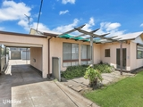 48 Princes Road Greenacres, SA 5086