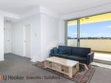 38/65-71 Cowper Street Granville, NSW 2142