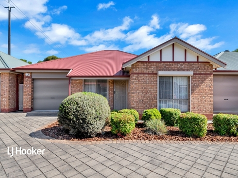 2/1119 Grand Junction Road Hope Valley, SA 5090
