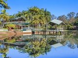 10 Dell Court Nerang, QLD 4211