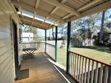 37 Killarney Road Erowal Bay, NSW 2540