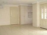 22 Schroder Street Laidley, QLD 4341