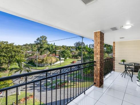 54 Carrara Street Mount Gravatt East, QLD 4122