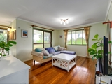 33 Knutsford Street Chermside West, QLD 4032