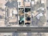 542 Grand Junction Road Northfield, SA 5085