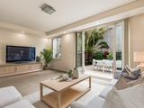 10/1626-1628 Pittwater Road Mona Vale, NSW 2103