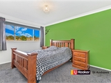 33 Mackillop Crescent St Helens Park, NSW 2560