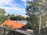 5/1A Thomas Street Birchgrove, NSW 2041