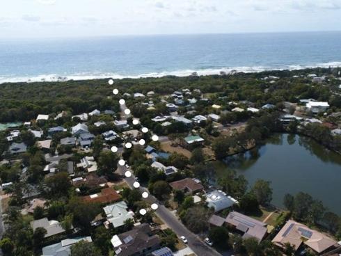 2/5 Barkala Court Ocean Shores, NSW 2483