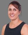 Tracey Stephenson