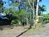 66 High Central Road Macleay Island, QLD 4184