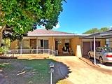126 Cochrane Street Gatton, QLD 4343