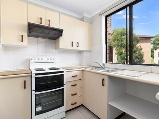 20/5 Griffiths Street Blacktown , NSW, 2148
