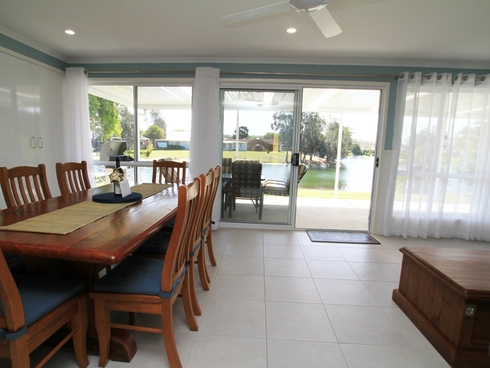 7 Teal Place Sussex Inlet, NSW 2540