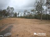 Lot Prop Lot 13/24 Laurette Drive Glenore Grove, QLD 4342