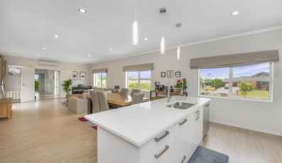 4 Ballybunnion Crescent Morrinsville property image