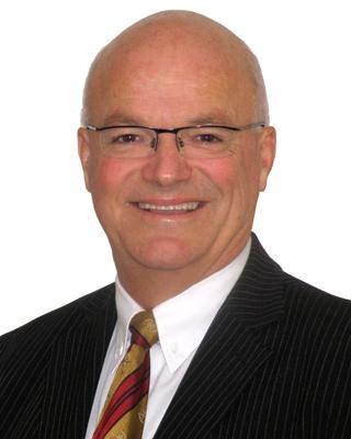 Ian Moss profile image