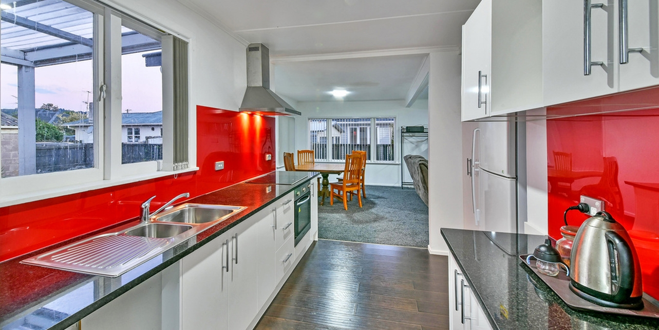 2/49 Sutton Crescent Papakura featured property image