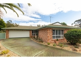 9 Smiths Close Forster, NSW 2428